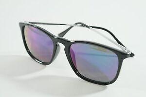 Polarized-Sunglasses-Fashion-Retro-Driving-Mirrored-Eyewear-Shades