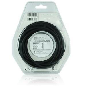 BEHRINGER-MIC-2-USB-INTERFACCIA-AUDIO-USB-XLR-5-METRI-44-1-48-KHZ-PER-MICROFONO