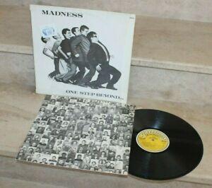 original-Lp-33-tours-Madness-One-step-beyond-1979