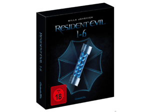 Resident-Evil-1-6-Movie-Collection-Digipack-Exklusiv-3D-Blu-ray-2D