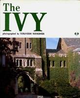 Photo Book  The IVY 1983 JAPAN by Teruyoshi Hayashida of Take IVY