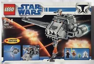 Star-Wars-LEGO-The-Twilight-Set-7680-NEW-MINT