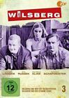 Wilsberg Vol. 03 (2016)