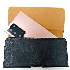 Custodia-fondina-astuccio-cinta-cintura-per-Samsung-Galaxy-S20-20-Ultra-69ZD