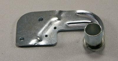 Carlson Quality Brake Lines H8400NCK 25 Nickel Copper Brake Line Kit 1//4 w//fittings assortment