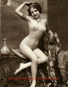 iwi erotic free