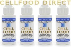21-25-each-4-PACK-CELLFOOD-CONCENTRATE