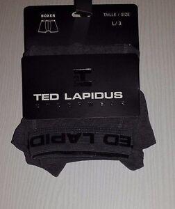 TED-LAPIDUS-BOXER-EN-COTON