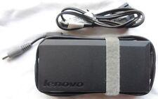 Genuine OEM 170W 20V AC Adapter Lenovo ThinkPad W520 W530 Laptop 45N0113 45N0114