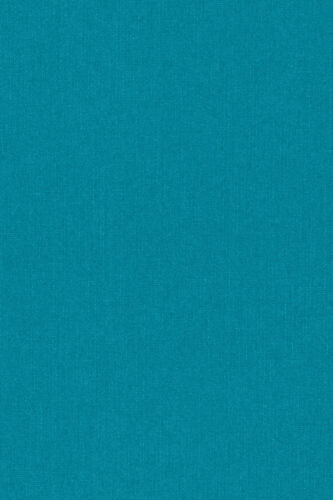 Completar Splash Cyber Verde Azulado hecha a medida Persiana Vertical-el Mejor Precio