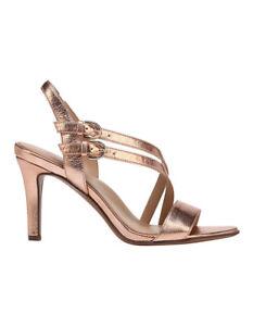 NEW-Naturalizer-Kayla-Copper-Sandal