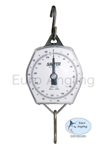 Salter 235-6 S Spécimen suspendu Cadran Angling échelles-Toutes Tailles-afficher le titre d`origine zixzirIC-07164137-858304833