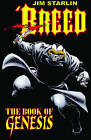 Breed Collection: Volume 1 by Jim Starlin (Paperback, 2011)
