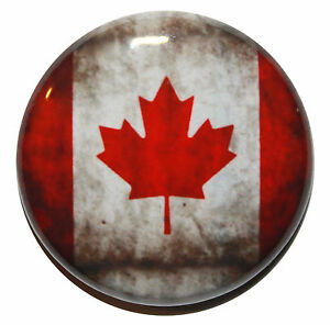 """1/"""" 25mm Union Jack GB Button Badge Clean or Vintage Style"""