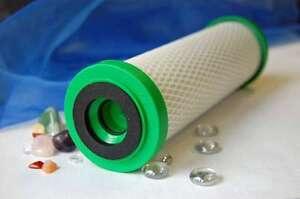Original-Carbonit-NFP-Premium-U-9-Filter-Wasserfilter-fuer-SanUno-Vario-amp-Duo
