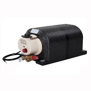 Calentador-Agua-Elgena-Nautic-Compact-12V-200W-Boiler-Caliente-Bomba-Presion