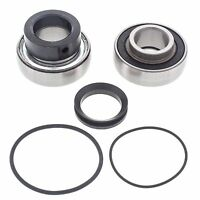 Arctic Cat Z 440 Esr, 2003, Jackshaft & Chain Case Bearing & Seal Kit