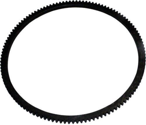 "Ring Gear Flywheel Flexplate 121Tooth 12.32/""x1.15/"" Fly-wheel Flex-plate RG-121BT"