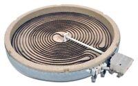 Whirlpool, Genuine Oem, Range Element Surf, 8185649,