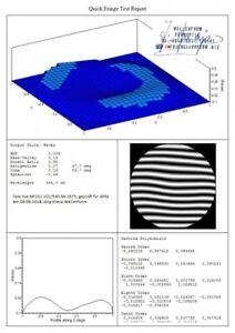 Tele-Vue-Np-101-Apo-Refractor-Telescopic