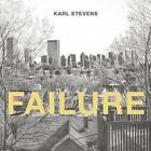 Failure by Alternative Comics (Paperback, 2013)