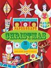 Papercraft Christmas by Ellen Giggenbach (Paperback, 2014)