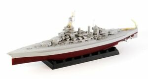 PIT-ROAD-1-700-Sky-Wave-Series-US-Navy-Battleship-BB-45-Colorado-1944-Kit