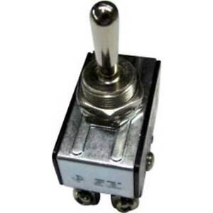 Tru-components-tc-r13-28e-06-interruttore-a-levetta-250-v-ac-10-2-x-on-off