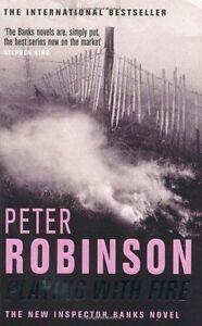 Peter-Robinson-Jouer-avec-Feu-Tout-Neuf-Format-A-Livraison-Gratuite-Ru