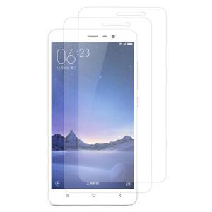 Transparentes-Protector-de-Pantalla-para-Xiaomi-Redmi-Note-3-Note-3-pro-Note-3