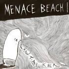 Lowtalker EP von Menace Beach (2014)