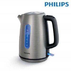 Philips-Viva-Collection-Wireless-Electric-Kettle-HD9357-1-7L-Tea-Kettles-VA