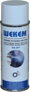 Wekem-Spray-Graisse-Blanc-avec-Ptfe-400ml-Graisse-Chaines-Engrenages-Charnieres