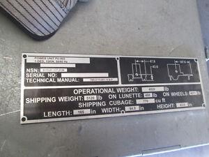 number generator pu
