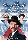 The Good Soldier (DVD, 2011)