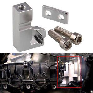 Fehlercode-Reparatursatz-Fuer-VW-Audi-Skoda-Seat-2-0-TDI-Aluminium-Saugrohr-P2015