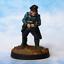 Cops-Warhammer-40K-WH40K-28mm-Unpainted-Wargames thumbnail 5