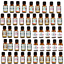 Premium-Scented-Fragrance-Oil-For-Candle-Soap-Perfume-Making-Body-Oils thumbnail 1
