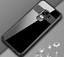 For-Samsung-Galaxy-S8-S9-Plus-Note-8-Full-Protective-Slim-TPU-Acrylic-clear-Case thumbnail 13