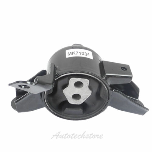 Transmission Mount Auto For Hyunda Accent Elantra Veloster 1.6L 1.8L New 71031