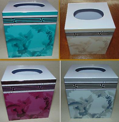 30 Papiertuchspender Kosmetikbox Taschentücherbox Box Papierspender Geschickte Herstellung