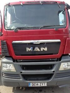 2014-MAN-TGS-EURO-5-truck-breaking-for-parts-EUROPE-DELIVERY