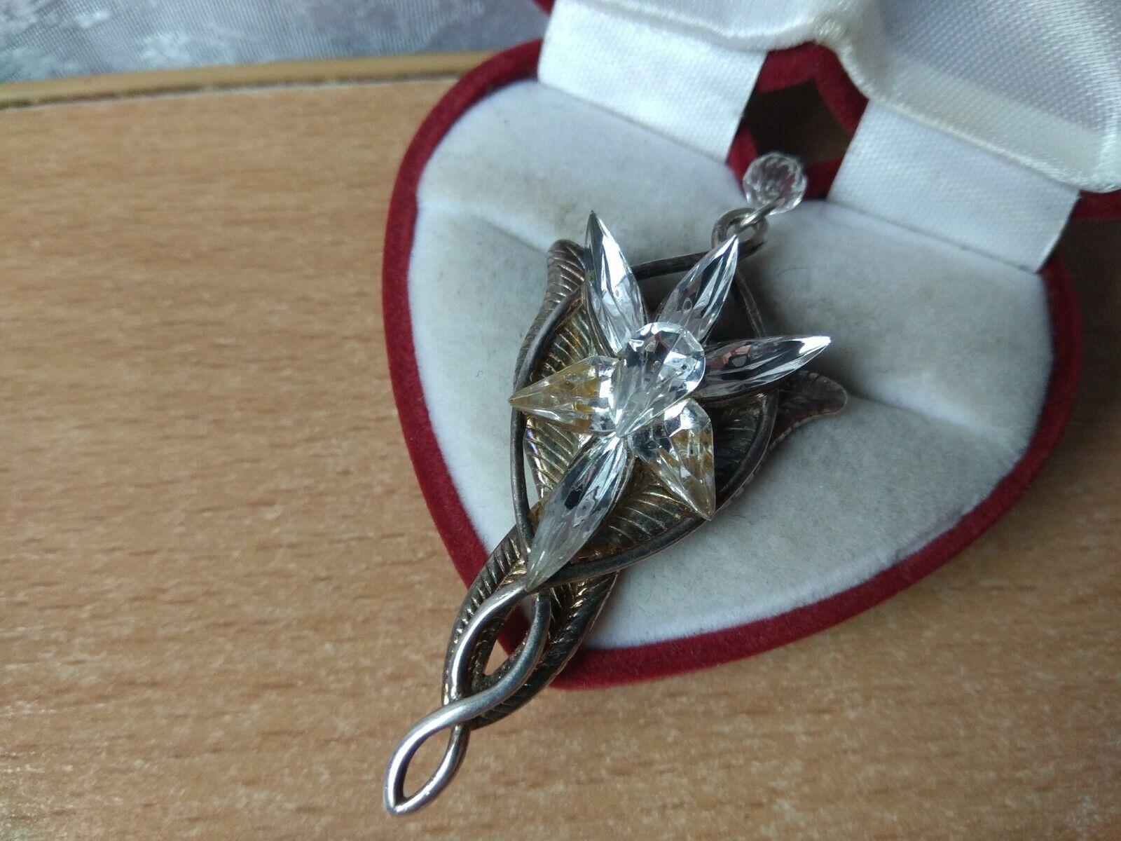 Vintage Sterling Silver Sajen Opal Amethyst Carved White Stone Inlay Insert Goddess Pendant Mystical Boho Gothic Elegant