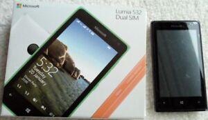 MICROSOFT-LUMIA-532-DUAL-SIM-Windows-Phone-8-1-Display-4-Zoll-4-9-MP-8GB