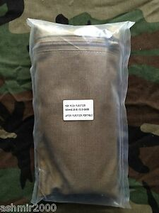 Usmc Msr Miox Water Purifier New Survival Military Water