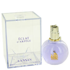 Eclat D'arpege TESTER Perfume Eau de Parfum EDP 3.4 oz by Lanvin for Women