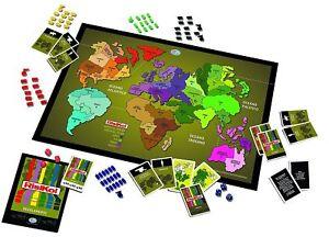 Risiko-Gioco-in-scatola-Editrice-Giochi-gioco-da-tavolo-Nuova-Edizione