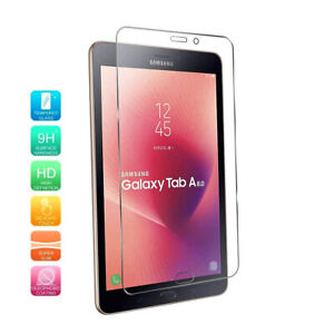 Tempered-Glass-Screen-Protector-For-Samsung-Galaxy-Tab-A-8-8-0-T380-SM-T380-2017