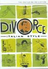 Divorce Italian Style 0037429202524 With Pietro Tordi DVD Region 1