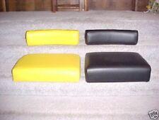 Seat For John Deere A B D 50 70 720 730 820 830 John Deere Tractor Seat Usa Made